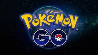 Pokémon Go is a monster hit, with the app getting tons of mainstrea...