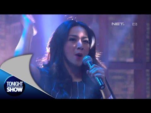 Monostereo - Laskar Pelangi (Cover Nidji)
