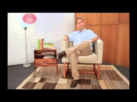 ¿Qué son los Créditos Hipotecarios? Parte 3 de 3 de YouTube · Duración:  3 minutos 4 segundos
