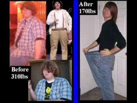 Shane Dawson fat time!!!!!