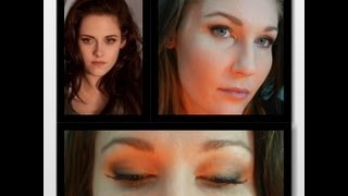 Bella- Breaking Dawn Part 2 Thumbnail