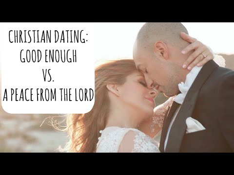 christian faith dating site