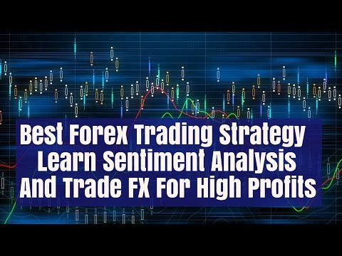 Forex Trading Strategies - Best Profitable Techniques from Successful Hedge Funds