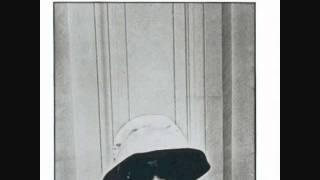 Cecil Taylor Unit, Dark Unto Themselves, Part 2