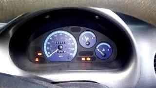 видео Купить ОСАГО на Chevrolet TrailBlazer