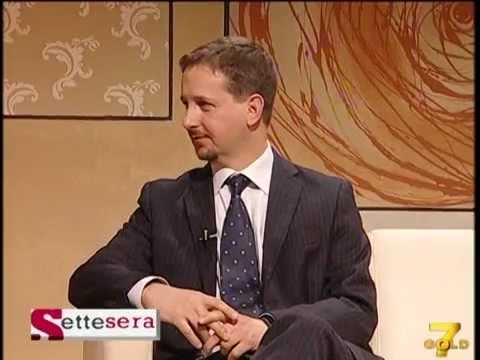 Ganoderma Lucidum i benefici descritti dal Dott. Luca Avoledo