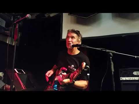 George Lynch Guitar clinic part 2