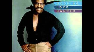 Cuba Gooding - Running Man- ALBUM LOVE DANCER