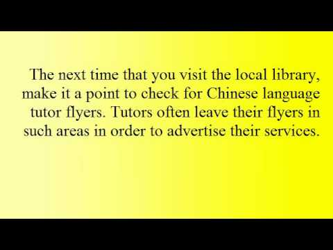 Chinese Home Tuition Singapore 65608568