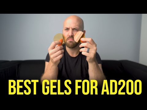 the-best-gels-for-the-godox-ad200-pro-(-flashpoint-evolv-200)