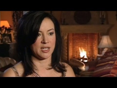 'Seed of Chucky' Interview