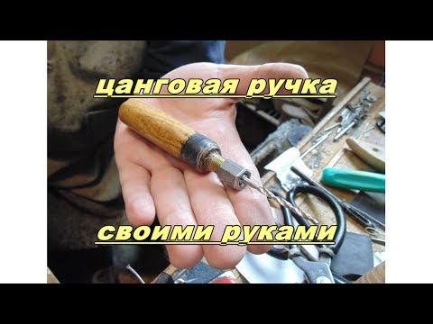 Ручка-шпаргалка своими руками фото 16