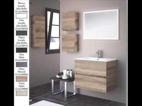 Muebles Cuarto De Bao Ikea - Createspaces.top