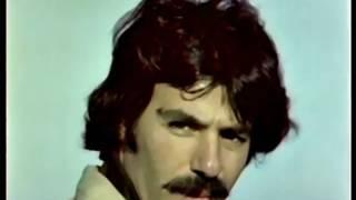 Yadeller - Türk Filmi