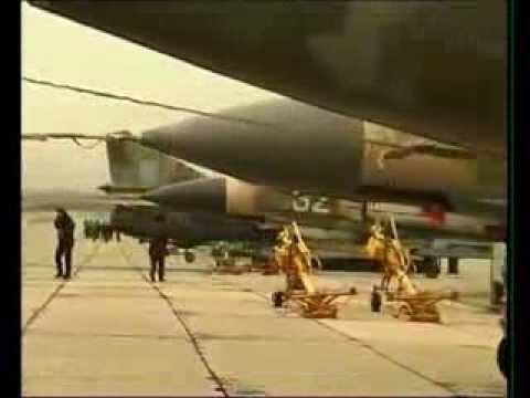 МиГ-23 | MiG-23