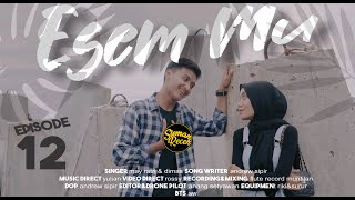 Download lagu Sleman Receh - Esem MU (Official Music Video Clip)