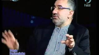Hasan El Basri neden Kader Risalesini kaleme alma gereği duydu ?