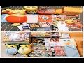 Hello,大家好,今天是来分享这次在日本旅游买的东西,因为东西很多就分成很多个视频上传,这个视频是PART 2,希望大家会喜欢这个视频,如果有什么问题请...