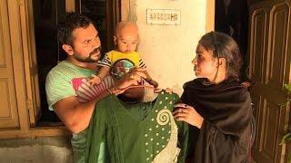 Pakistani interfaith couples brave threats for forbidden love