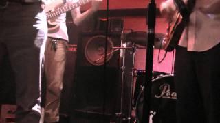 Tarotplane pt3 (live @ king biscuit 7/3/2011)