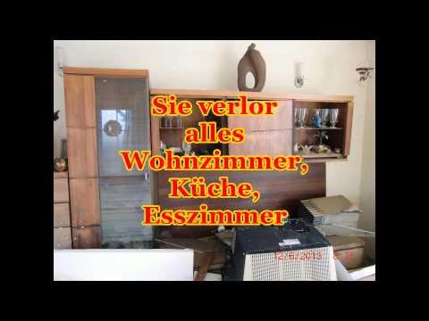 Tod und Leben in Fischerdorf  Die Hilfe für Flutopfer aus good old Germany oder weiter??