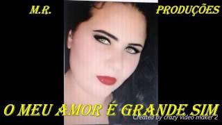 Baixar O meu amor é grande, sim: Edney e Edson Rezende M.R.Produções músico da Banda Luz Show.