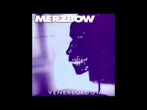 Merzbow - Venereology [Full Album] HD