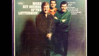 You Were on My Mind - The Lettermen