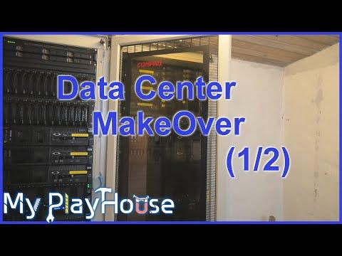data-center---diy-home-improvement---978