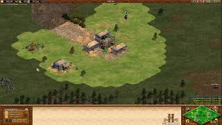 KPS Gaming - AoE2 Live Stream