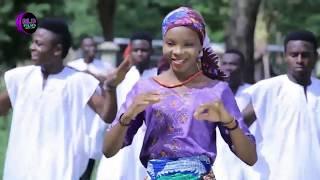 Best of Dan Marka Letest Hausa Song