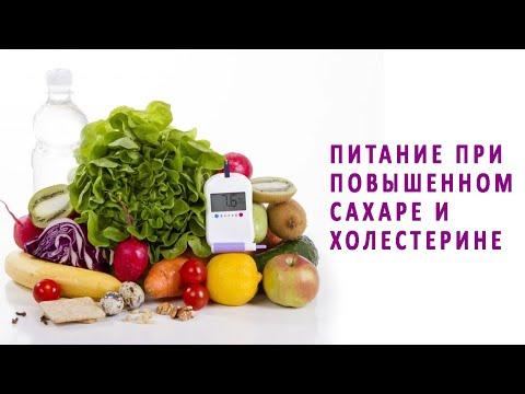 Питание при повышенном сахаре и холестерине | жизньдиабетика | диабетический | повышенный | диабетиков | сахарный | гликемия | уровень | лечение | диабета | сахара