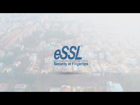 Baixar ESSL - Download ESSL   DL Músicas