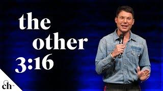 Video The Other 3:16 // Judah Smith download MP3, 3GP, MP4, WEBM, AVI, FLV September 2018