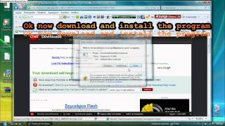 how to download mp3 from youtube free