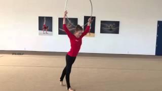#10 Упражнения на выработку устойчивости. Мастерство.Balance exercises and Mastery.