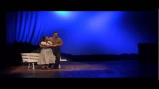 """""""The sound of music - tutti insieme appassionatamente"""" Lab-Oratorio Teatrale Sacro Cuore"""