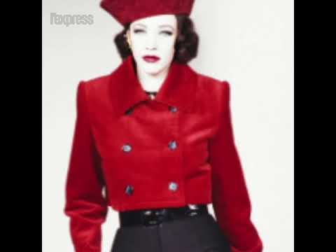 Mort de Hubert de Givenchy: ce qu'il faut retenir du couturier