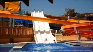 Uygun Tatil - Villla Side Residence Hotel