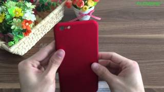 360 Degree Protective case for iphone