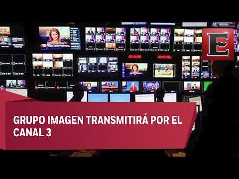 Como Sintonizar Las Transmiciones De Prueba De Imagen TV & De más Canalesиз YouTube · Длительность: 4 мин37 с