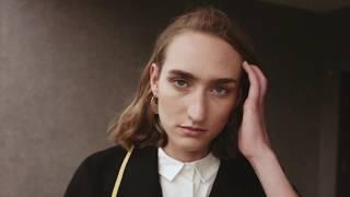 [FASHION FILM] Pap presents Fashion Film 'Making Of' ㅡ Pap magazine