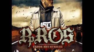 [SON] Ppros feat Shirde & Fbf - Malfrats mecra