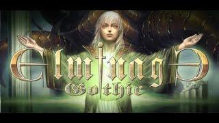 Let's Play: Elminage Gothic