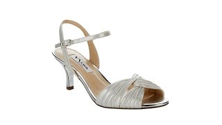 Nina camille sandal