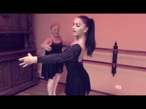 Ballet Classes - Love Dance