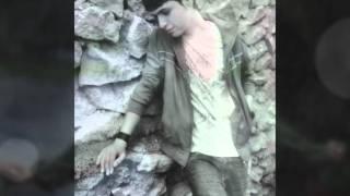 Mehmet AqDas - Sende qitme YesiL qözLüm