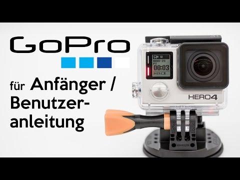 GoPro Hero 4 Black - Reviewиз YouTube · Длительность: 6 мин59 с