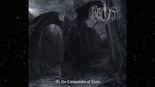 Malist - In the Catacombs of Time (Full Album Premiere)