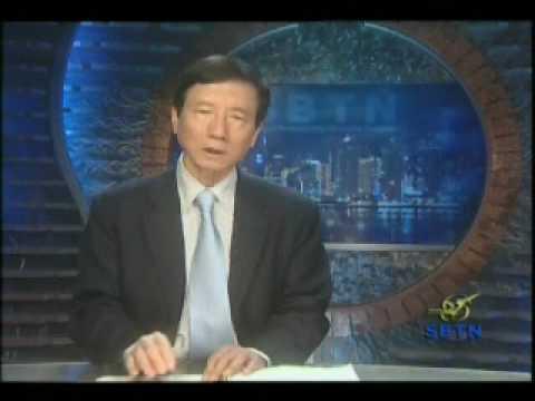 Tin Tuc Y Khoa Tong Quat 2010_may05-2